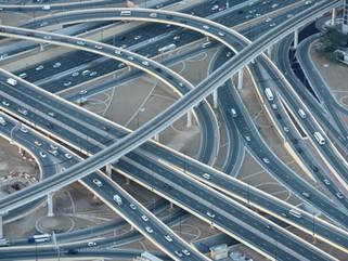 5 Roadblocks To Success