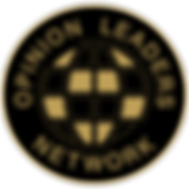 Opinion Leaders Network  Logo