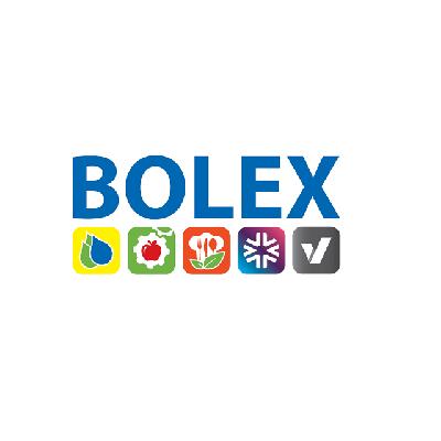 logo bolex.png