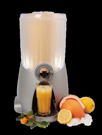 Buffet-Dispenser_Fruit-453x600.png