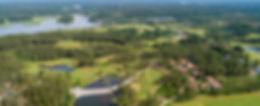 Golfpolku-2.jpg