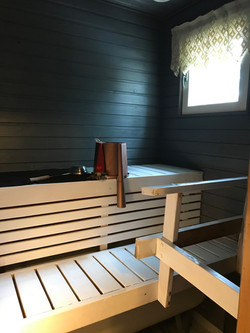 sauna_uusittu