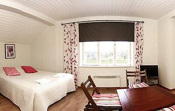 Bed & Breakfast Nordcenter