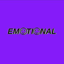 emotional.jpg