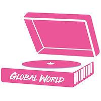 Global World.jpeg