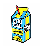 lyrical lemonade.png