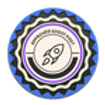 Accessily_badge.png