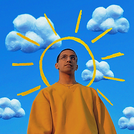 SHAWN SUNSHINE COVER ART.png