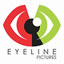 eyeline pictures logo_png.png