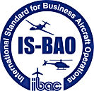 IS-BAO_logo_2.jpg