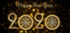beautiful-text-2020-new-year-festival-gr
