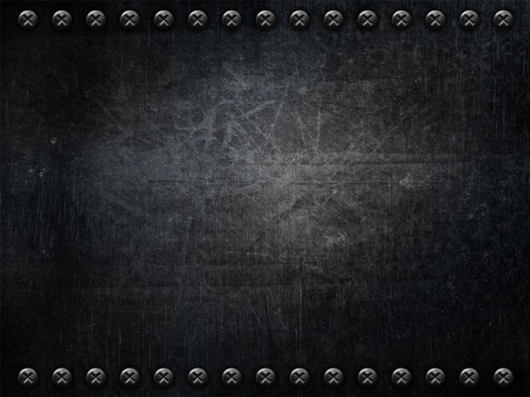 metallic-background-with-screws_1048-6947.jpg.webp