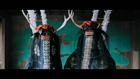 """wow """"BAKERU"""" Concept Movie"""