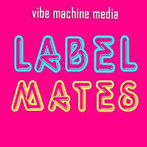 labelmatesneon.jpg