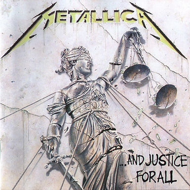 Roger Gorman (Metallica, David Bowie, Ween, John Lennon)