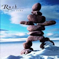 Hugh Syme (Rush, Dream Theater, Megadeth, Aerosmith)