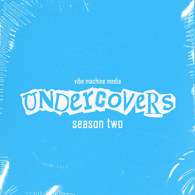 Season 2 Introduction