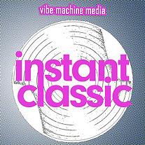 instantClassic-FINAL.jpg