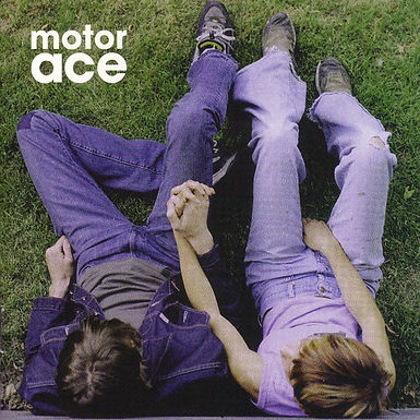 Motor Ace - Five Star Laundry