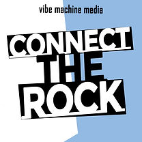 connecttherock2.jpg