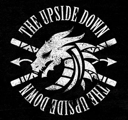 Upside Down (Season 2, Episode 5)