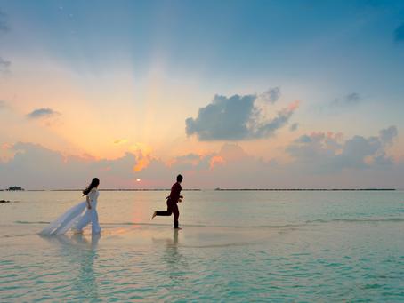 Jak zaplanować wesele aby nic nam nie umknęło ?