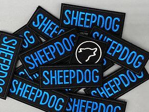 Sheepdog Patch.jpg