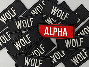 wolf patch.jpg