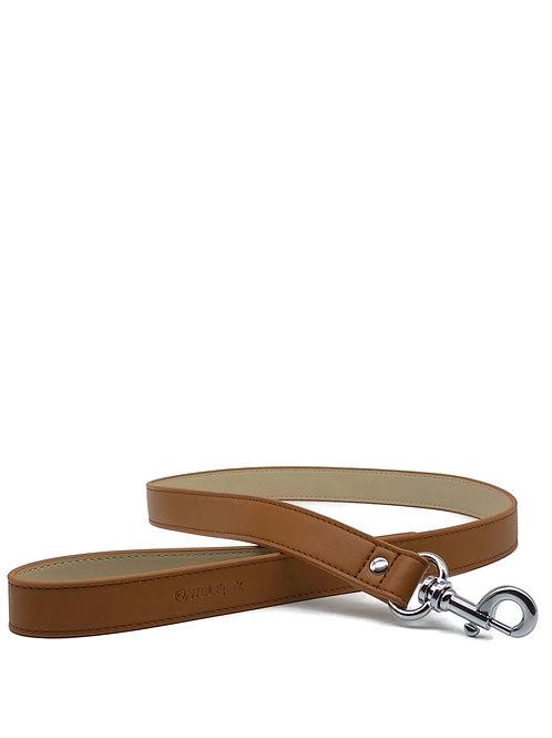 Luxury Lead Brown/Tan