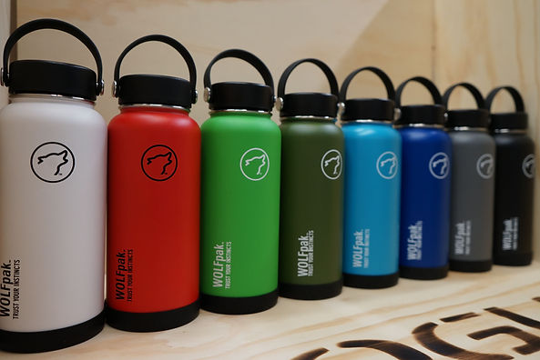 Colored Flask Line Up.jpg