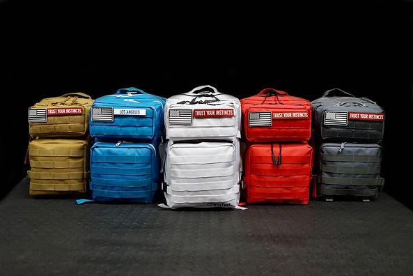 Multi Color Backpack.jpg