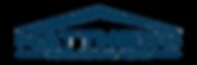 Matthews Logo V1 Blue.png