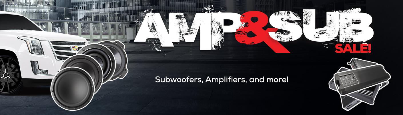 WebSlider_3600x1030_JPG_Amp and Sub_2019.jpg