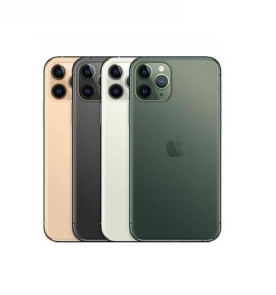 Apple iPhone 11 Pro ~ Factory Unlocked