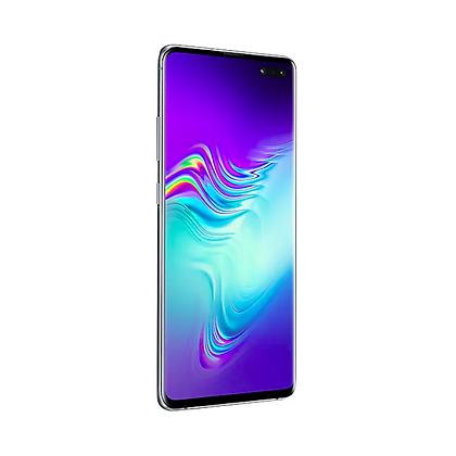 Samsung Galaxy S10 5G ~ Factory Unlocked