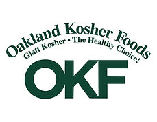 okf-logo  10-24-17-page-001.jpg