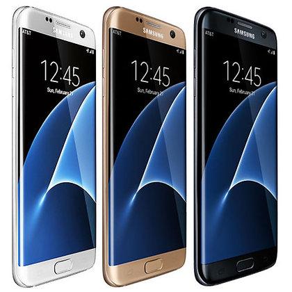 Samsung Galaxy S7 ~ Factory Unlocked