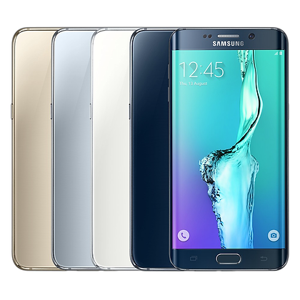 Samsung Galaxy S6 Edge+ Plus ~ Factory Unlocked