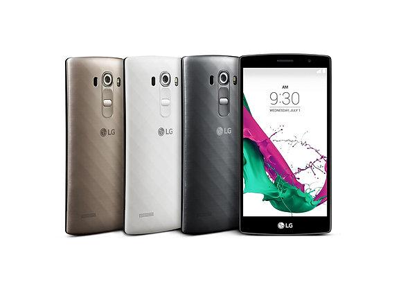 LG G4 ~ Factory Unlocked