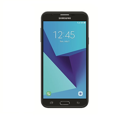 Samsung Galaxy J7 ~ Factory Unlocked
