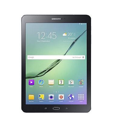 """Samsung Galaxy Tab S2 ~ 9.6"""""""