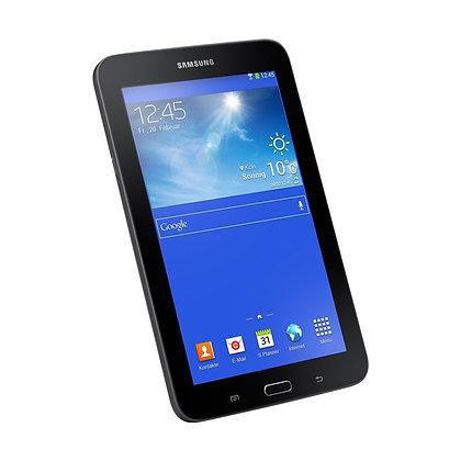 """Samsung Galaxy Tab 3 ~ 7"""""""