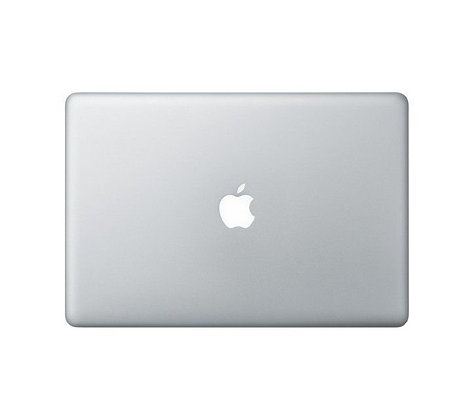 "Apple Macbook Pro Late 2011 - 13"" 750gb and 4gb RAM ​"