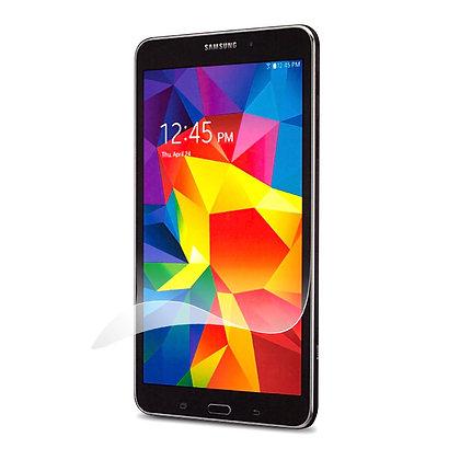 """Samsung Galaxy Tab 4 ~ 7"""""""