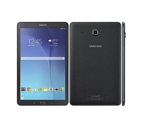 "Samsung Galaxy Tab E ~ 8"""