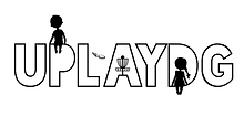 New School UPlayDG Logo.png