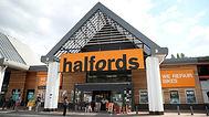 Halfords store.jpg