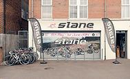slane-cycles-belfast.png