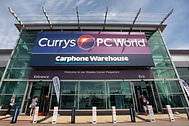 Dixons-Carphone_Currys-PC-World_electricals_technology_online_PA-scaled.jpg