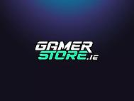 Gamer-Store-1.webp